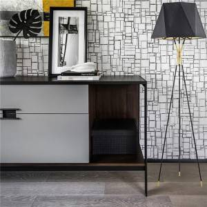 floor lamp decor HL60F04