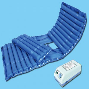 Alternating pressure mattress Ⅱ