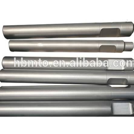 Professional Manufacturer of Hydraulic Breaker Hammer Chisel Montabert BRH501