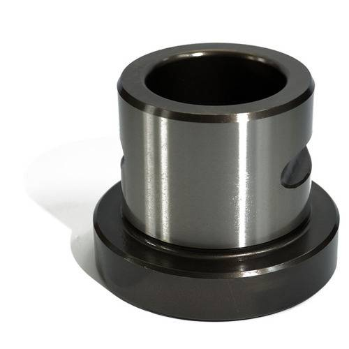Soosan SB151  sb131 sb121 sb50 sb60 sb70 sb81 sb100  hydraulic breaker front cover thrust bushing