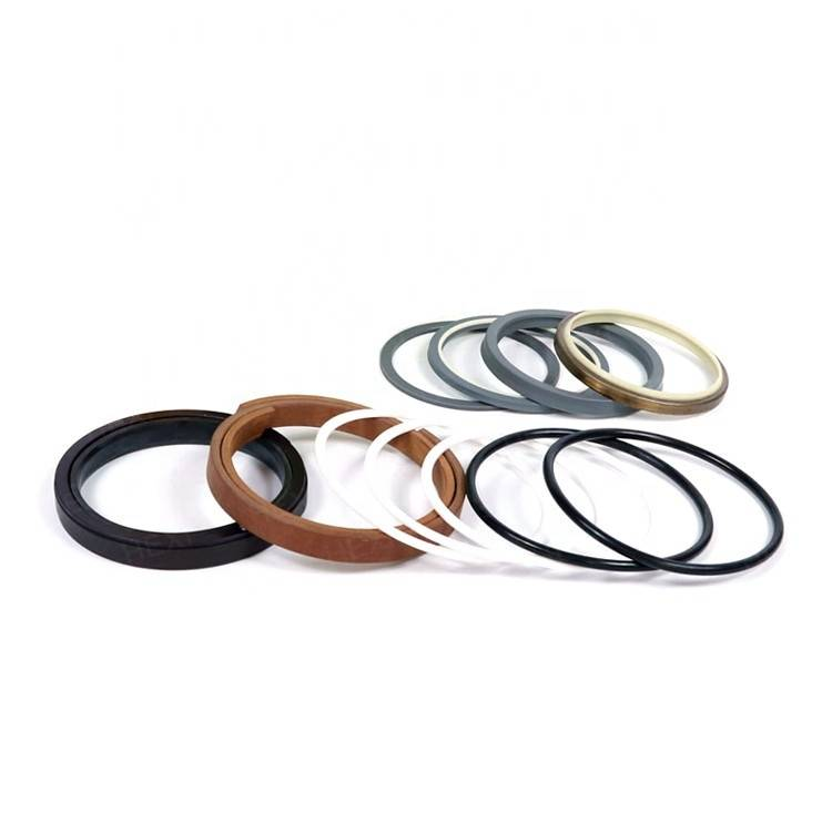 FURUKAWA HB1200 Hydraulic Breaker Seal Kit Hammer  for excavator hydraulic cylinder