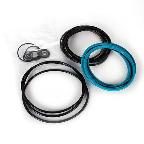 INDECO MES121/150 Replacement Seals for Break Hammer Hydraulic Cylinder Seal Kits Break Hammer Seal Kits