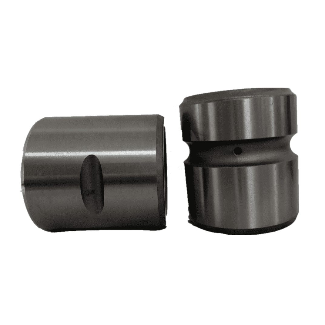TOKU TNB190 Upper Bushing for Hydraulic Breaker