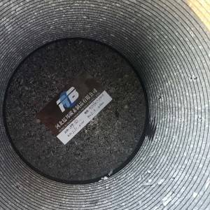 Impregnated Graphite Electrode Dia.400-500mm(Inch 16″- 20″)