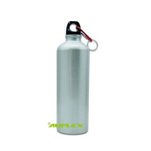 400ml/500ml/600ml Sublimation Aluminium Sports Bottle