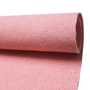 6mm Thick Fiberglass Cloth Sheet