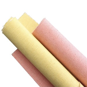 Electrical Insulation Fiberglass Cloth