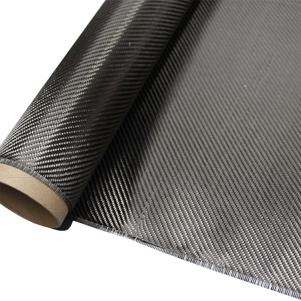 1k Carbon Fiber Cloth Featured Image