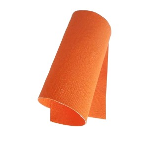 0.8mm Fiberglass Cloth