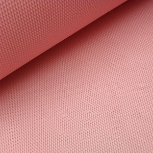 China wholesale Acrylic Fiberglass Fabric - Cloth Fiberglass – Chengyang