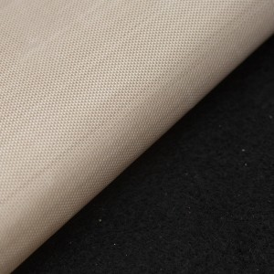 anti-Static Ptfe Fiberglass Cloth
