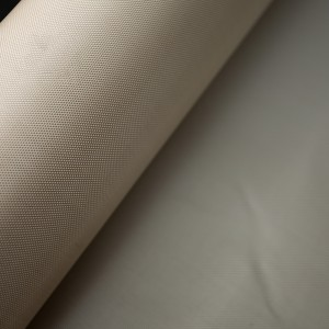 Ptfe Glass Cloth