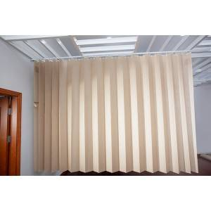 2018 China New Design Disposable Bed Screen Curtains - Standard curtains – Tianfeng