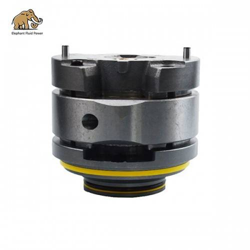 6E6474 Hydraulic Pump Replace Cartridge for Wheel Loader