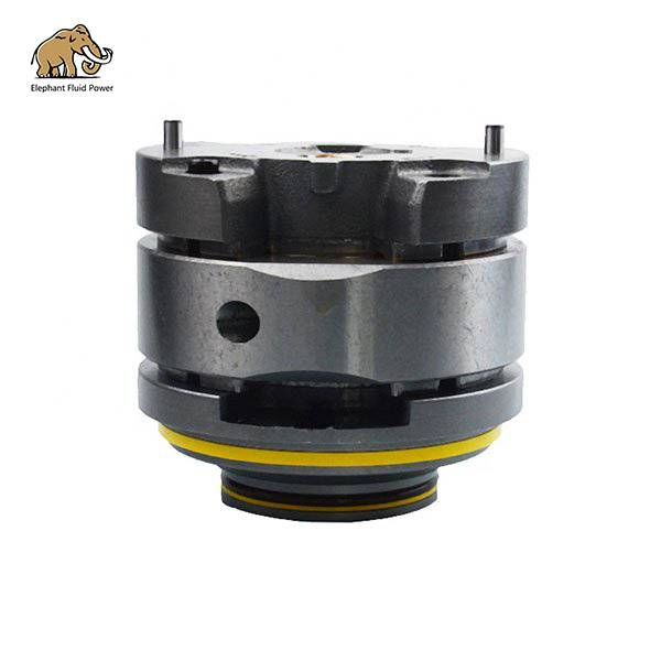 6E6474 Hydraulic Pump Replace Cartridge for Wheel Loader Featured Image