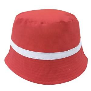 850: cotton twill hat,promotional hat