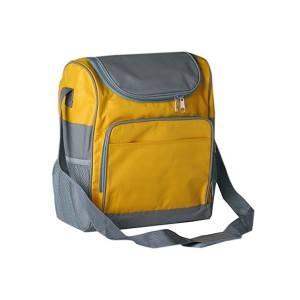B0034:冷却袋,600d袋
