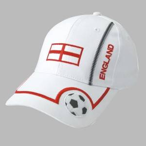 520: cotton cap,world cup cap, fashion cap,6 panel cap