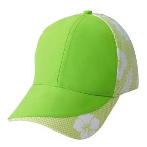 558: flower printing cap, cotton cap,6 panel cap