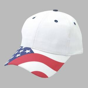582: cotton cap,world cup cap, fashion cap,6 panel cap