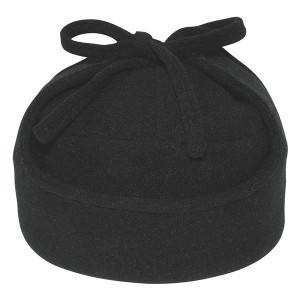 631: winter cap,polar fleece cap,promotional cap