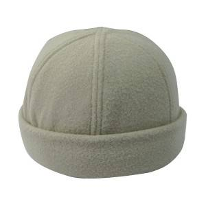 689: winter hat,polar fleece hat,promotional hat