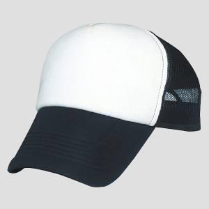 4010:泡沫网眼帽,促销帽