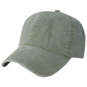 6009g:水洗帽,6面帽