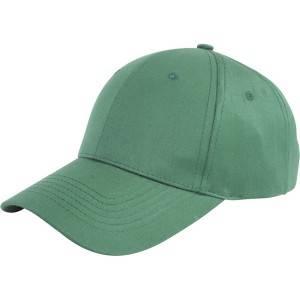 439:棒球帽