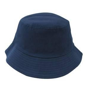 844:棉质斜纹帽,促销帽