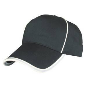367:棉帽,5面帽,时尚帽