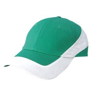 310:组合棒球帽