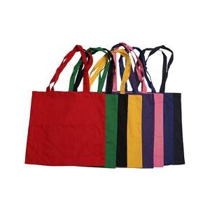 B0068: cotton bag,shopping bag, color bag