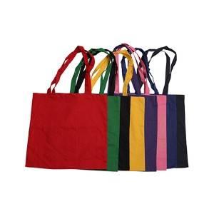 B0068:棉袋、购物袋、彩色袋