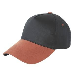 524: Cotton Cap,5 panel cap,promotional cap