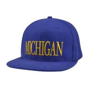 平顶帽,折叠帽