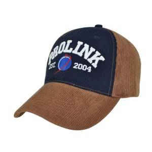 010001: corduroy cap,embroidery cap,6 panel cap,fashion cap