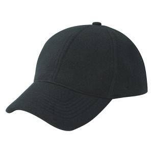 6005: polar fleece cap