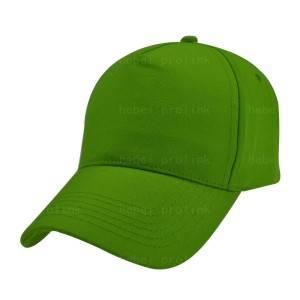 411:涤纶帽,帆布帽