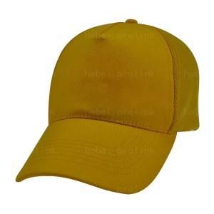 416:聚酯帽,帆布帽