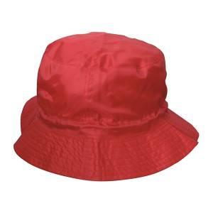 824:尼龙帽,促销帽