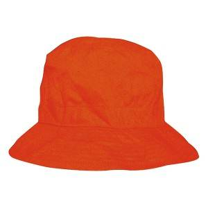 839: cotton twill hat,promotional hat
