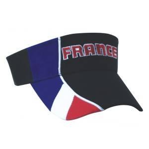 世界杯遮阳帽,棉遮阳帽,绣花遮阳帽