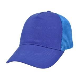 472:促销帽、棒球帽、聚酯帆布帽