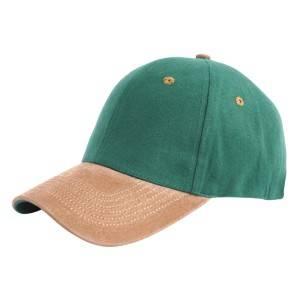 517:棉帽,6面帽,促销帽