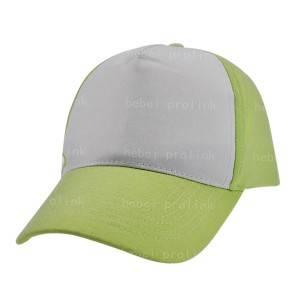 474:促销帽、棒球帽、5面帽