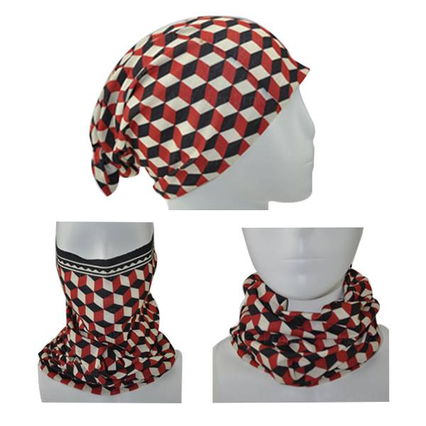 170003: Scarf Featured Image