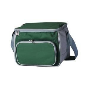 B0035:冷却袋,600d袋