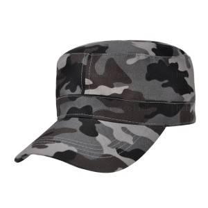 伪装帽,卡车帽