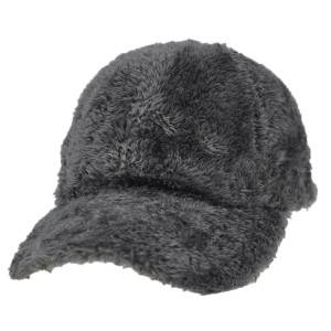 160001:6 panel cap,fashion cap,fur cap